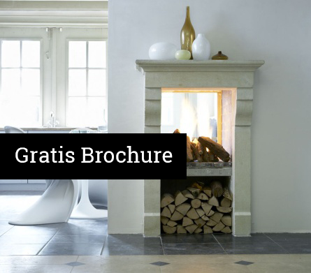 Gratis brochure download